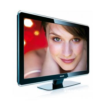 vyibor-zhk-televizora