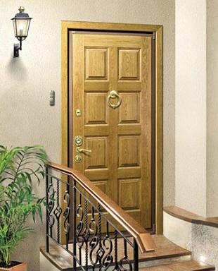 ustroystvo-metallicheskoy-dveri