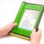 электронные книги - ebook