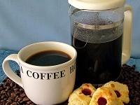 какая кофеварка лучше
