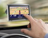 выбор GPS навигатора