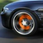 безопасность тормозной системы автомобиля