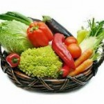 как хранить овощи в квартире