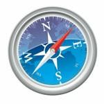 солнечный компас