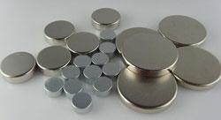 Самодельные сувенирные магниты