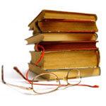 почему книги стареют