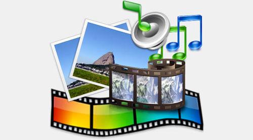 приложения для создания видеороликов