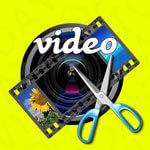 приложения для видеомонтажа
