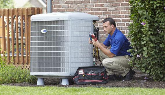влажность и чистый воздух в вашем доме