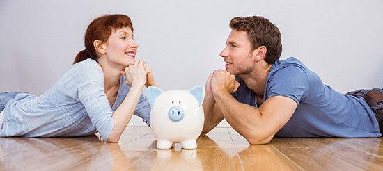 планирование своего финансового состояния
