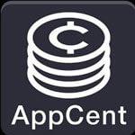 программа для заработка с телефона appcent